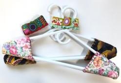 Annie Get Your Fun - Part 4 - Happy Hangers