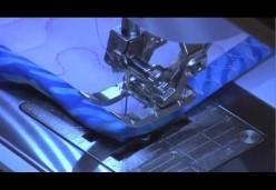 Bodacious Machine Bindings