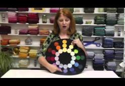 Basics of Color - Lesson 04 - Color Combinations