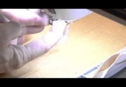 BERNINA CutWork Tool