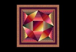 Color in Quilts-Jinny Beyer