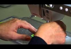 Quilt Tips, Tricks, & Techniques with Julie Cefalu - Perfect Quarter-Inch Seam Allowance